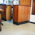 St Edmund Hall - Bar - (2 of 4)