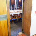 St Edmund Hall - Dining Hall - (4 of 5)