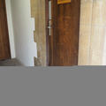 St Edmund Hall - Doors - (2 of 5)