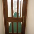 St Edmund Hall - Doors - (3 of 5)