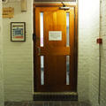 St Edmund Hall - Laundry - (2 of 3)