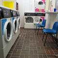 St Edmund Hall - Laundry - (3 of 3)