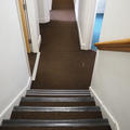 St Edmund Hall - Stairs - (4 of 5)