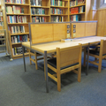 University College - Library - (3 of 3)
