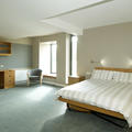 University College - Accessible bedrooms - (1 of 2)