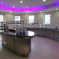 University College - Dining - (3 of 4)