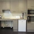 University College - Kitchens - (1 of 3)