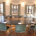 University College - Seminar rooms - (1 of 2)