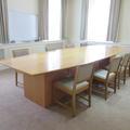 University College - Seminar rooms - (2 of 2)