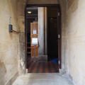 University Museum of Natural History - Doors - (1 of 4)