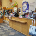 University Museum of Natural History - Gift shop - (3 of 4)