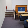 University Museum of Natural History - Lecture theatre - (5 of 5)