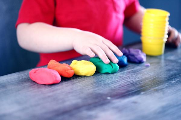 childcare services 1 of